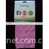 microfiber cloth(MTD-11)