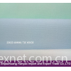 Dyed Plain Woven Fabric T/C 65/35 23x23 104x61 for Medical Care
