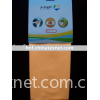 microfiber suede cloth(MTD-09)