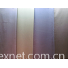 Brand appeal fabrics