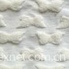 rib-knit fabrics