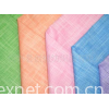 Womens garments fabrics