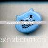 Cat Resin button/fashion button