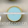 Resin button/fashion button