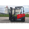 Electric Forklift FB