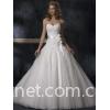 wedding dress,wedding gown,bridal dress,bridal gown(HS-053)