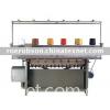 Fully Automatic sleeve flat knitting machine