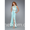 prom dress,evening dress,night dress,party dress(WLF-093)