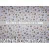 Polyester Chiffon fabric Printed chiffon fabric chiffon fabric