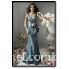 prom dress,evening dress,night dress,party dress(HS-056)