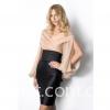 prom dress,evening dress,night dress,party dress(WLF-301)