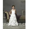 flower girl dress,children dress(HT-005)