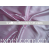 satin fabric polyester satin 100%Polyester Satin fabric