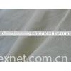 natural white  fabric