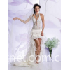 bridal dress,bridal gown(HS-476)