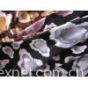 Knitting Printing Cloth