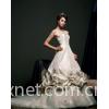 wedding dress,bridal dress(HS-537)