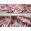 shantung fabric printed shantung satin fabric polyester shantung fabric nylon shangtung fabric