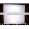 100%polyester 88x64 bleaching white fabric