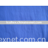 nylon polyester fabric / twill nylon polyester
