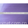 Nylon taffeta fabric printed nylon fabric