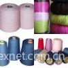 china mongolia wool yarn