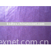 100%Nylon taffeta fabric printed nylon fabric