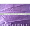 Nylon taffeta fabric nylon fabric printed nylon fabric