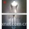female  mannequin half manikin mannequin torso