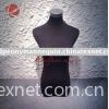female  mannequin half mannequin mannequin torso