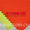 FR 28 flame retardant fabric