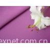 Clinquant Velvet