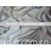 printed crinkle georgette silk fabric