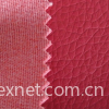 Pu Leather /Sofa Fabric