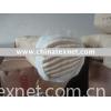 Tussah Silk Water Reeled 66/74 Denier