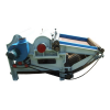 SBT GM600 waste cotton opening machine