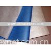 Non-woven Cloth
