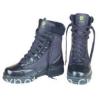 puncture proof footwear