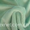 Soft Velboa / Toy Fabric