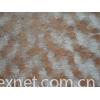 Super-soft Fabric
