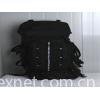 fighting knapsack&primary-secondary bag