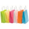 mesh drawstring gift bags mesh drawstring backpack