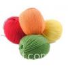 100% mongolian wool yarn