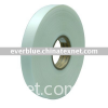 composite PU seam tape