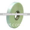 pure PU seam tape for garment