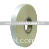 normal PU seam tape for garment