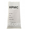 Construction chemicals cellulose ether HPMC chemicals for industrial