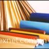 non-woven cloths