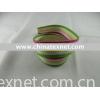 webbing,ribbon,polyester ribbon,pp,cotton