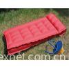 air matting&pump